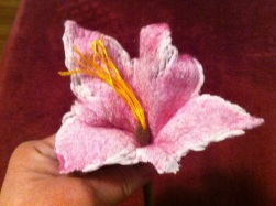 felt-flower2