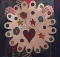 heart-applique-2