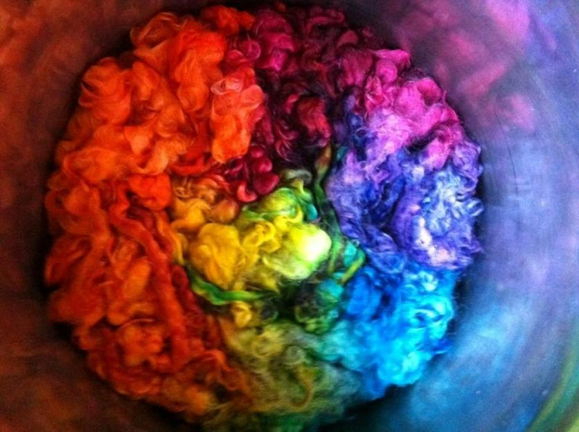 rainbow-in-pot3