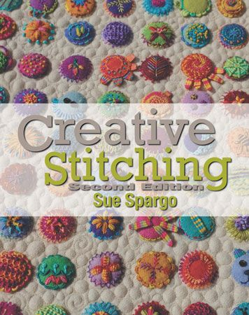 creativestitching