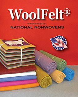 woolfelt-group