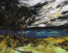 moy AFTER-THE-STORM-MM17_48-F88-X88CM-£1995-220x170